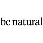 Be natural - маникюр и педикюр в Железнодорожном