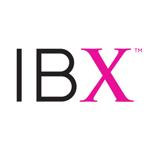 IBX - маникюр и педикюр в Железнодорожном