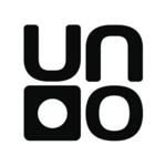 Uno - маникюр и педикюр в Железнодорожном