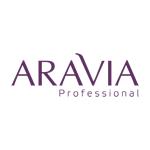Aravia - маникюр и педикюр в Железнодорожном