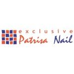 Patrisa Nail - маникюр и педикюр в Железнодорожном