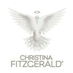 Christina Fitzgerald - маникюр и педикюр в Железнодорожном