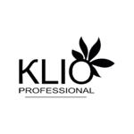 Klio - маникюр и педикюр в Железнодорожном